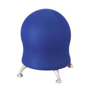 Evolution Ball Chair Wittfitt Learning In Motion