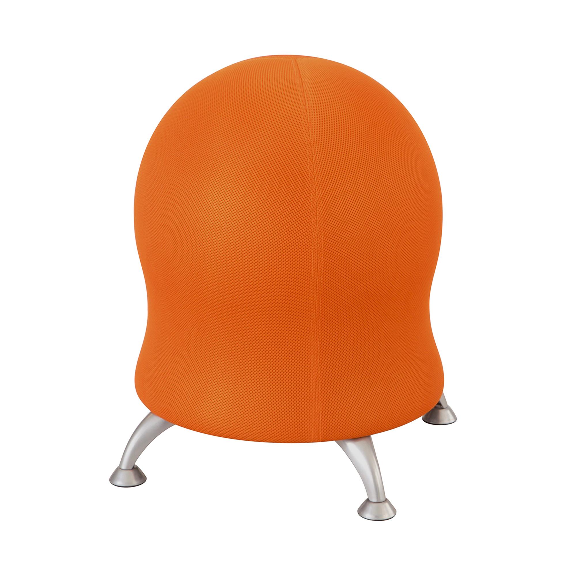 Zenergy Ball Chair Wittfitt Learning In Motion