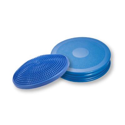 Seating Discs